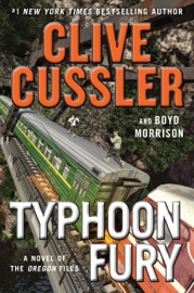Typhoon Fury PDF Download