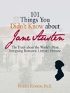 101 Things You Didnt Know About Jane Austen