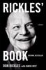 Rickles' Book - Don Rickles