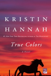 True Colors PDF Download