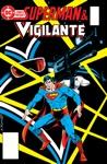 DC Comics Presents 1978- 92