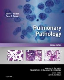 Pulmonary Pathology Ebook
