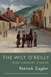 The Wily OReilly Irish Country Stories