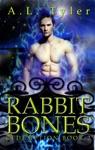 Rabbit Bones