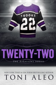 Twenty-Two PDF Download
