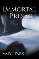 Immortal Presage