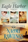 Eagle Harbor Series Box Set