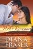 The PA's Revenge (Book 2, The Mackenzies--Dallas)