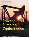 Practical Rod Pumping Optimization