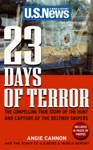 23 Days Of Terror