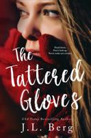 J.L. Berg - The Tattered Gloves artwork