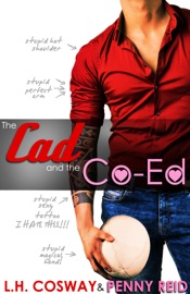 The Cad and the Co-Ed PDF Download
