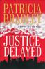 Patricia Bradley - Justice Delayed  artwork