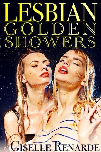 Lesbian golden showers movies