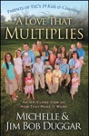 A Love That Multiplies