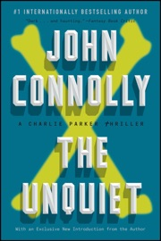 The Unquiet PDF Download