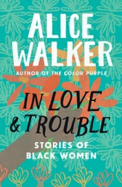 In Love & Trouble PDF Download
