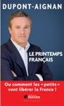 Le Printemps Franais Ou Comment Les Petits Vont Librer La France