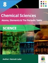 Chemical Sciences