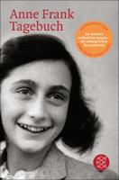 Anne Frank - Tagebuch artwork