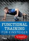 Functional Training Fr Einsteiger