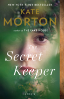 Download and Read Online The Secret Keeper