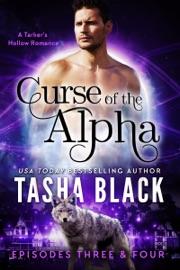 Curse of the Alpha: Episodes 3 & 4 PDF Download