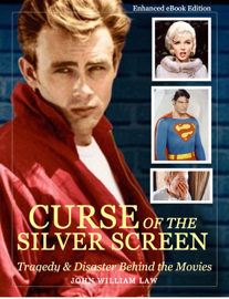 Curse of the Silver Screen