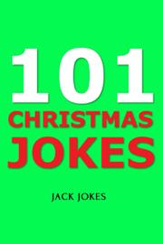 101 Christmas Jokes