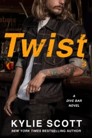 Twist PDF Download