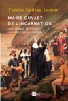 Marie Guyart De LIncarnation