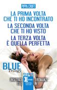 Blue Trilogy