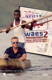 Reizen Waes / 2
