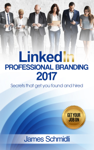 LinkedIn Professional Branding 2017