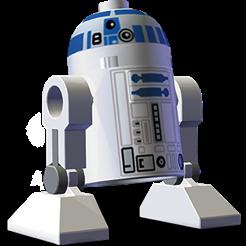 LEGO Star Wars Saga on the Mac App Store c1804aa974