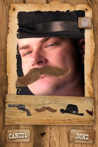 Wanted screenshot-3