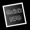 QuickNFO - Felix Rotthowe