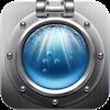 Real Aquarium HD - TapMedia, LLC