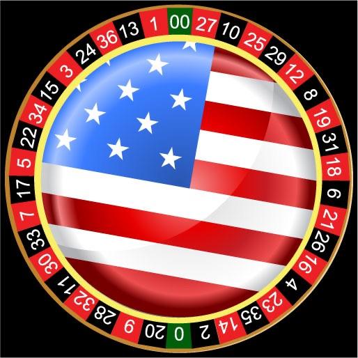 American Roulette hack