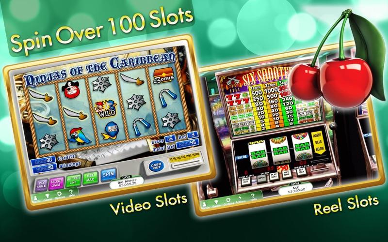 Casino Download Mac