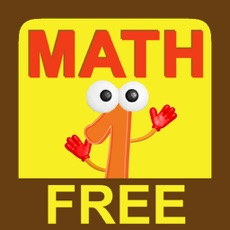 Activities of Math Free - Single and Double digit Addition and Subtraction
