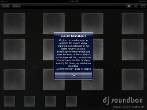 DJ SoundBox | App Price Drops