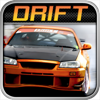 Drift Mania Championship - Maple Media Holdings, LLC