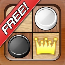 Activities of Tournament Checkers Free