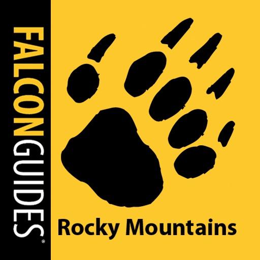 Rocky Mountain Scats & Tracks icon