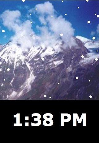 DS Snow - Lite