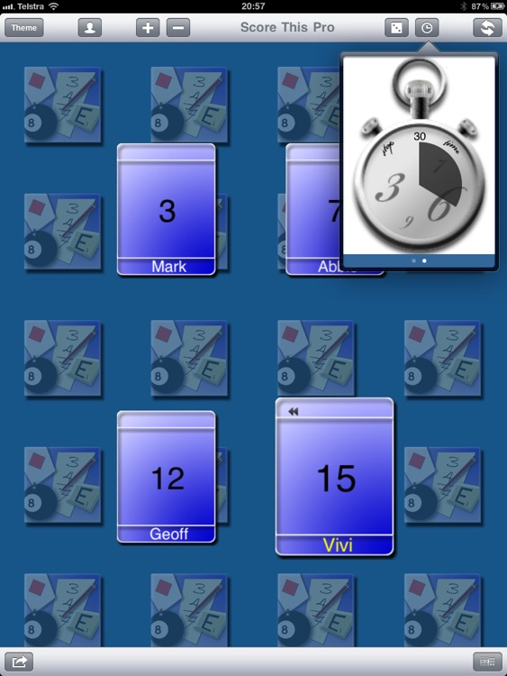 Score This Pro screenshot-3