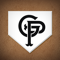 App Icon for Baseball Gameplan with Jason Giambi App in Dominican Republic IOS App Store