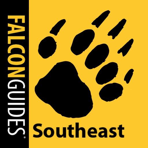 Southeast Scats & Tracks