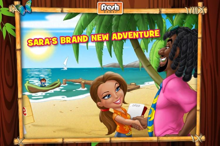 Ranch Rush 2 Free screenshot-4
